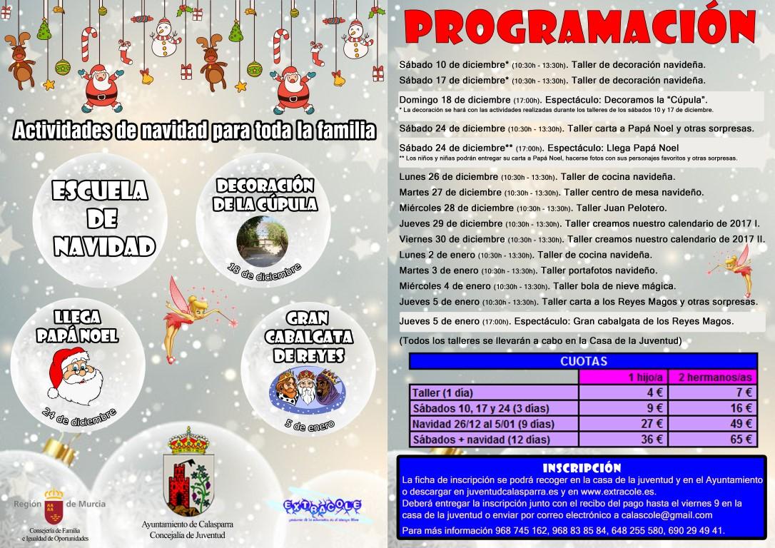programacion-navidad-2016-medium